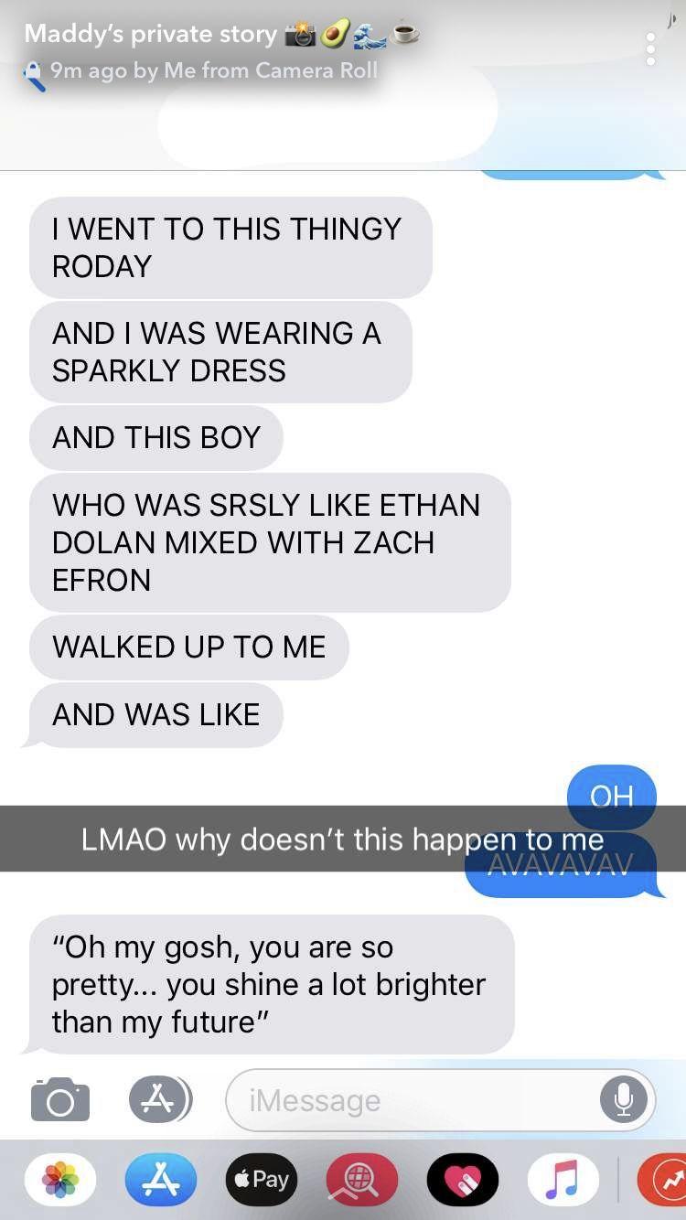 Cute Relationship Texts