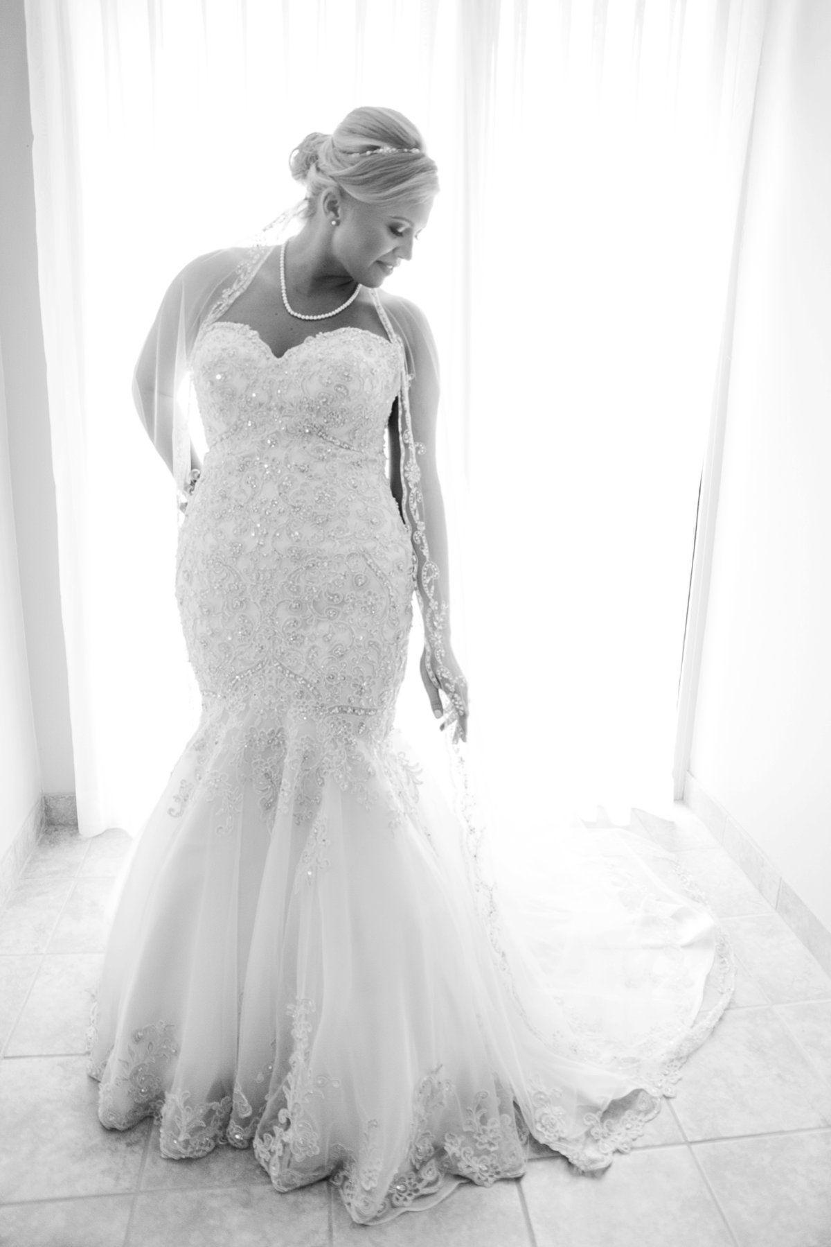 Brandon Amanda State College Altoona Pa Wedding Photographers The Jepsons Kleinfeld Bridal Danielle Capre Wedding Dresses Mermaid Wedding Dress Dresses [ 1799 x 1200 Pixel ]