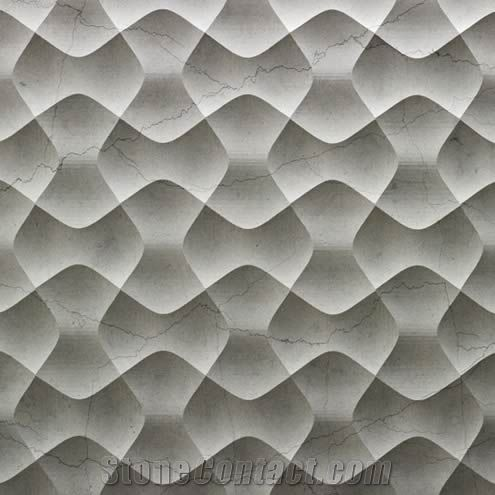 Emejing Panels Wall Decor Ideas Home Design Ideas Ankavos Net