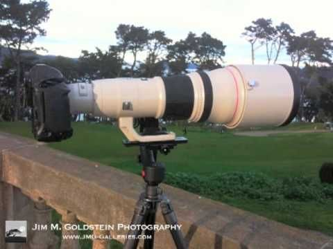 sport photography lens - Google Search