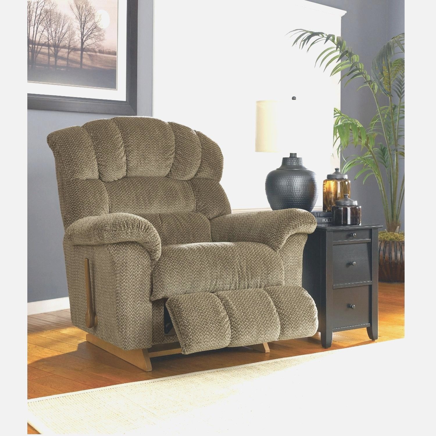 Lazy Boy Sleeper Chair Lazy Boy Living Room Furniture La Z Boy Living Room Chairs La Z