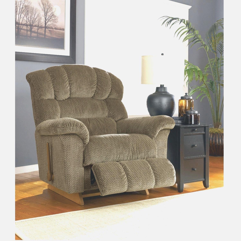 Lazy Boy Living Room Furniture  Stoelen, Meubels