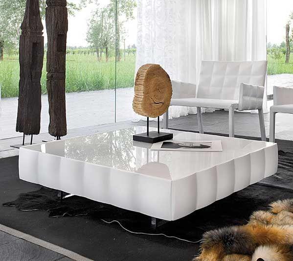 Lacados, diseño y acento italiano | Diseño | Pinterest | Centro ...