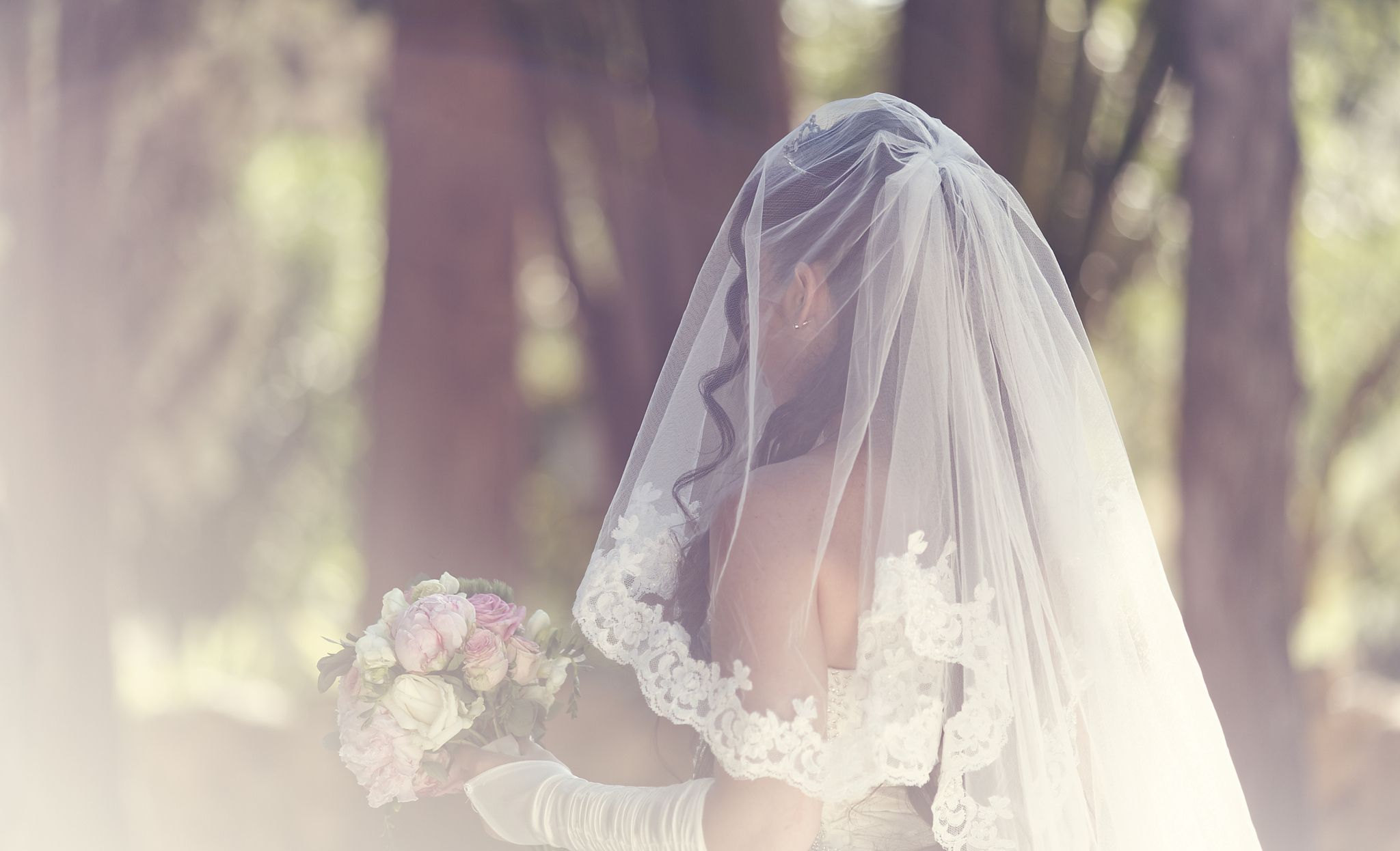 Wedding decorations garden theme december 2018 Elisabeth by Antoine Vandenbrouck on px  Weddings  Pinterest