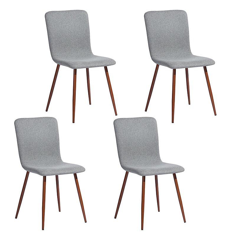 4er Set Esszimmerstuhl Polsterstuhl Stuhl Stuhle Esszimmer Gepolstert Gel Na Stuhle Ideen Von Stuhle Stuhle In 2020 Esszimmerstuhl Stuhle Polsterstuhl