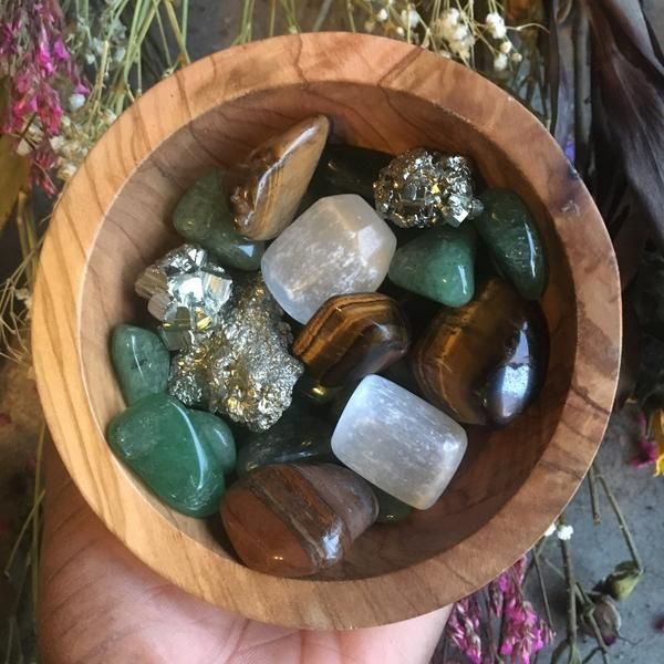 Image result for beautiful photo of a prosperity altar