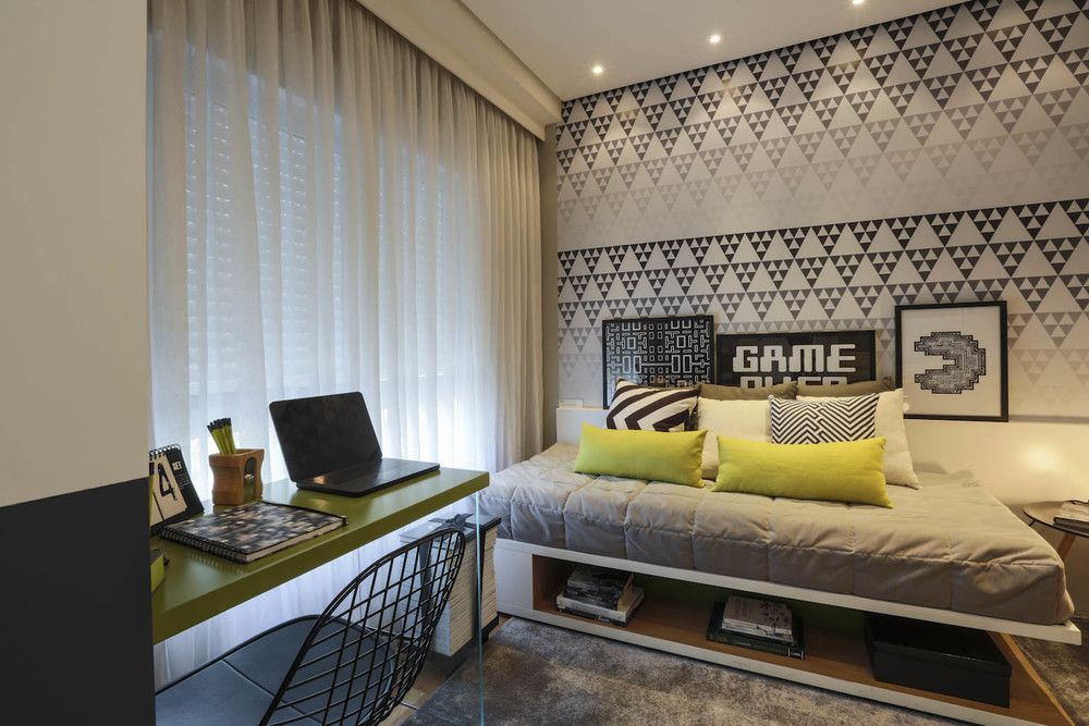 Fernanda Marques Arquitetura Quot Hobby Amp Decor