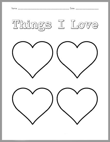 17++ Lovely preschool worksheets printable Wonderful