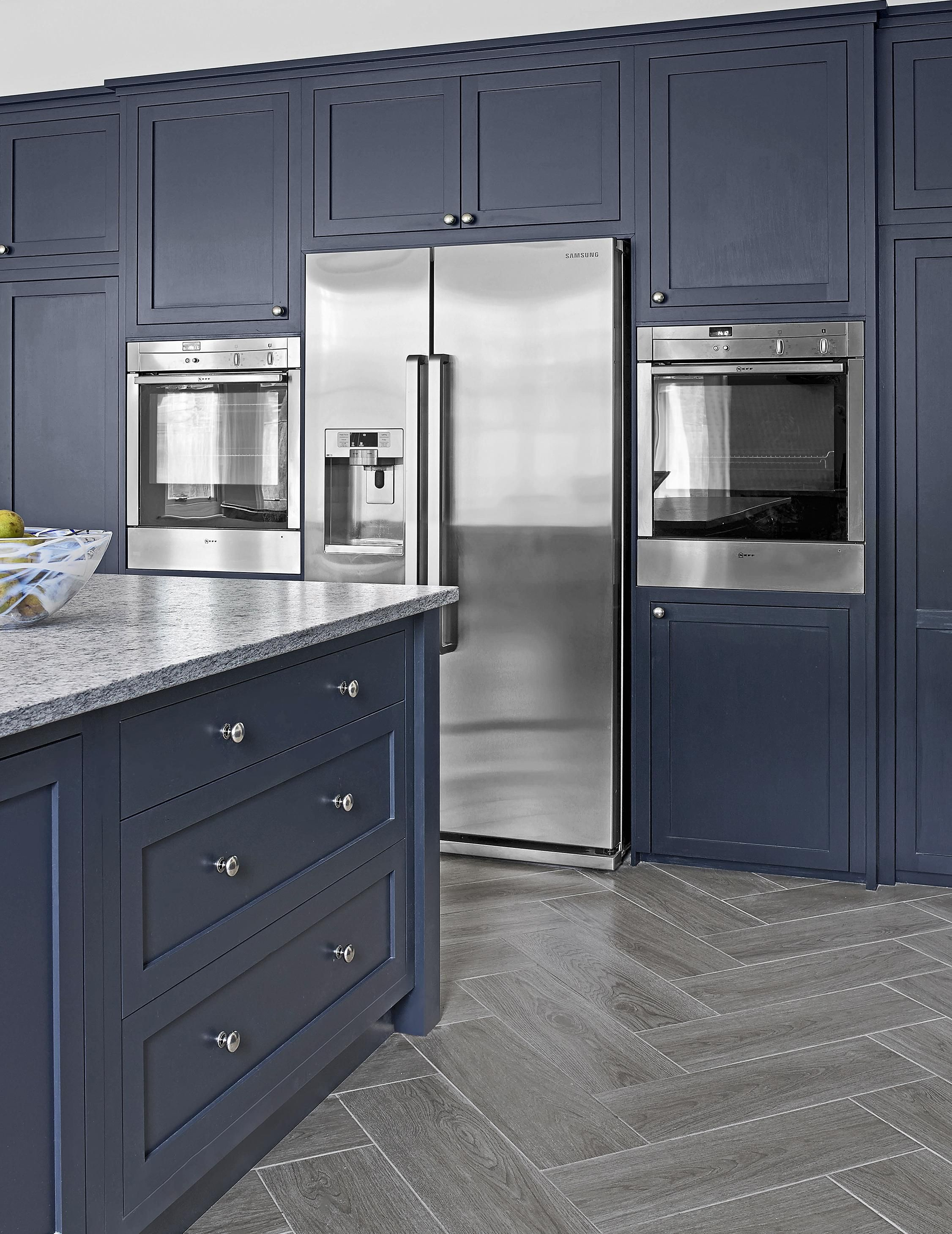 Read This Before You Paint Your Kitchen Cabinets Kitchen Cabinet Design Diy Kitchen Renovation Kitchen Design