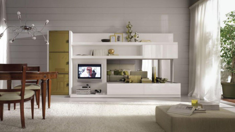 contemporary interiors contemporary contemporary interior design