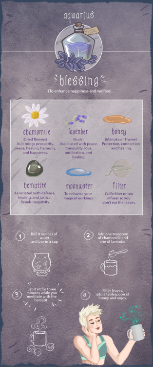 Potions, Spells and some Hexes | magic | Witch, Witch spell