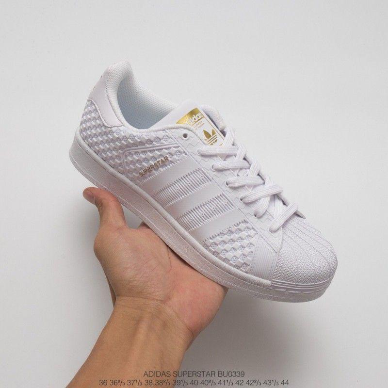 zapatos de separación f8a85 d0fee Adidas Superstar Shoes Online,Adidas Superstar Baratas ...