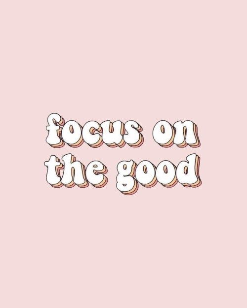 Happy Quotes to Give You a Positive Vibe - DIY Darlin'