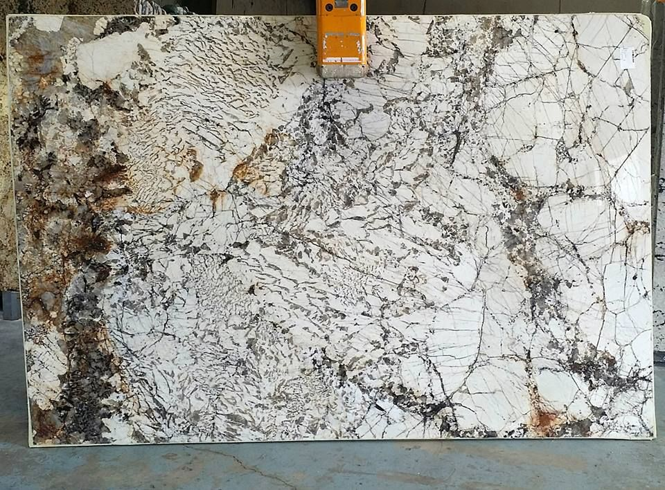 Alpinus Quartzite Granite Countertop Atlanta Quartzite Natural