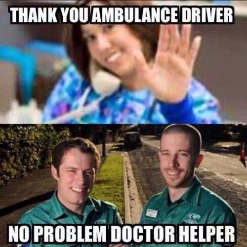 Image Result For Emt Puns With Images Paramedic Humor Emt