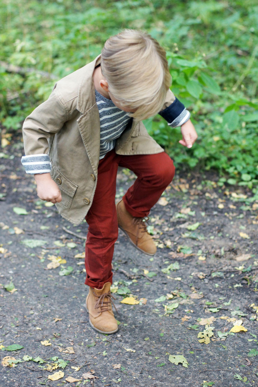Kids Fashion | http://makoweczki.pl/