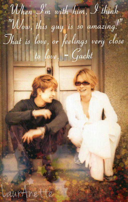Beautiful words ^^