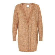 a4e1b07134e InWear Panula Cardigan | cardigans | Men sweater, Sweaters og Women