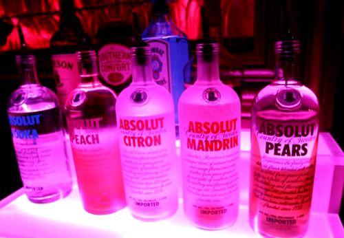 Vodka Shots Tumblr Pics For > D...