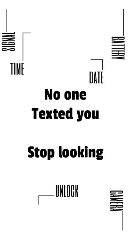 Fond Decran Iphone Citations Droles 29 Idees Tumblr Lockscreeniphone Wallpaper Cit Iphone Wallpaper Quotes Funny Funny Phone Wallpaper Wallpaper Iphone Quotes