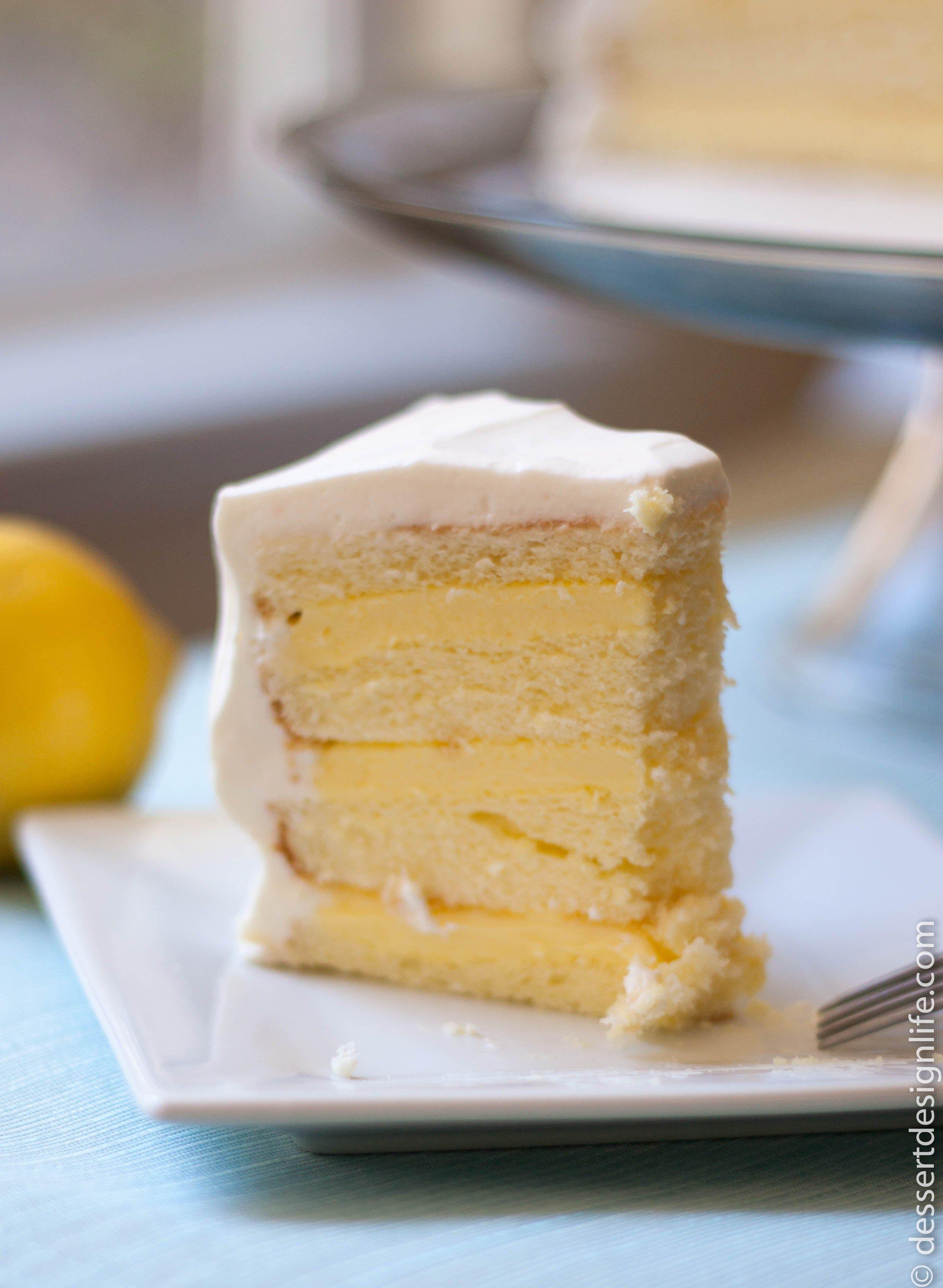 Copycat costco white cake recipe | cake in 2018 | Pinterest | White ...