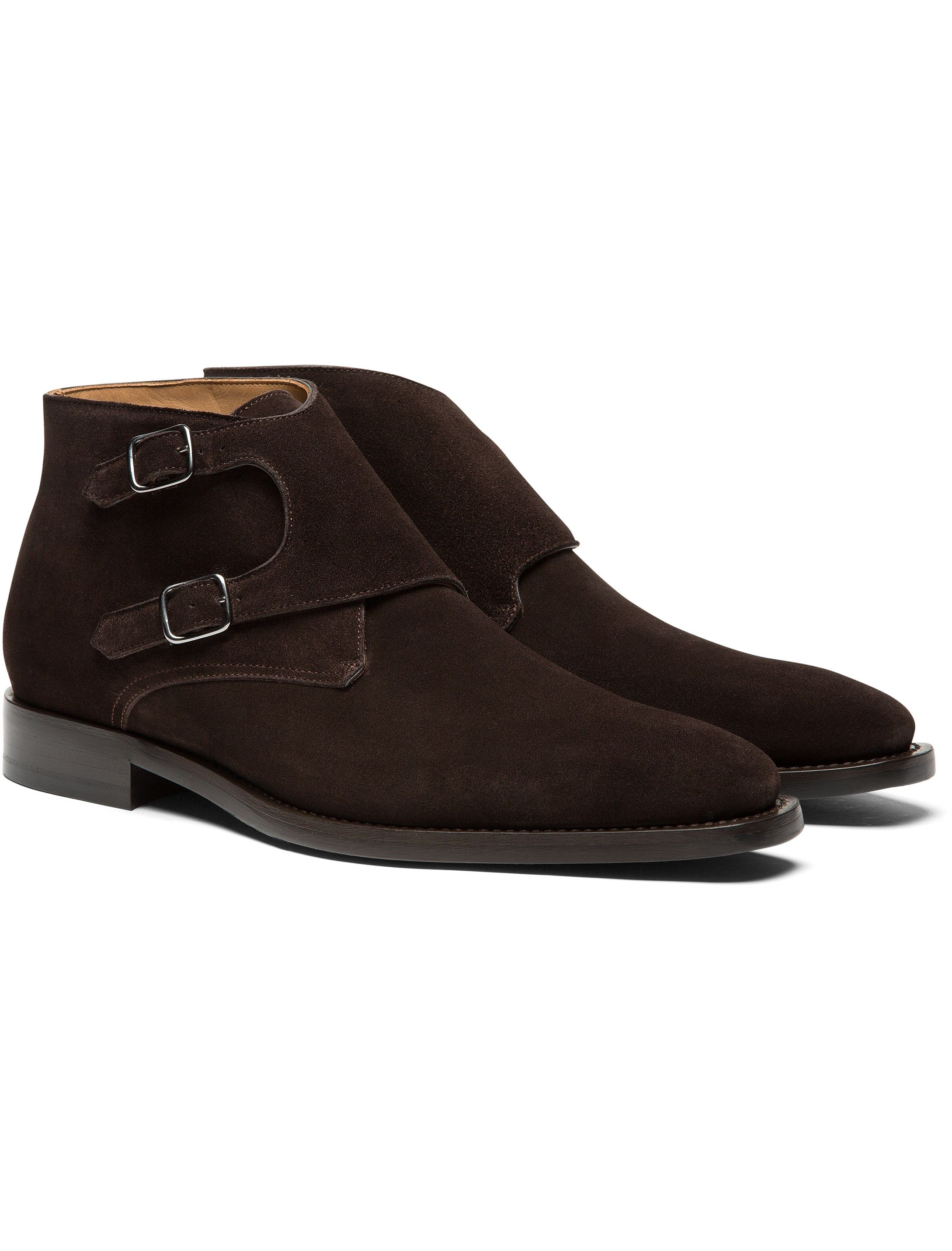53821d395e9 Shoes Dark Brown Boot Fw162251 Suitsupply Online Store 1.jpg (2178 ...
