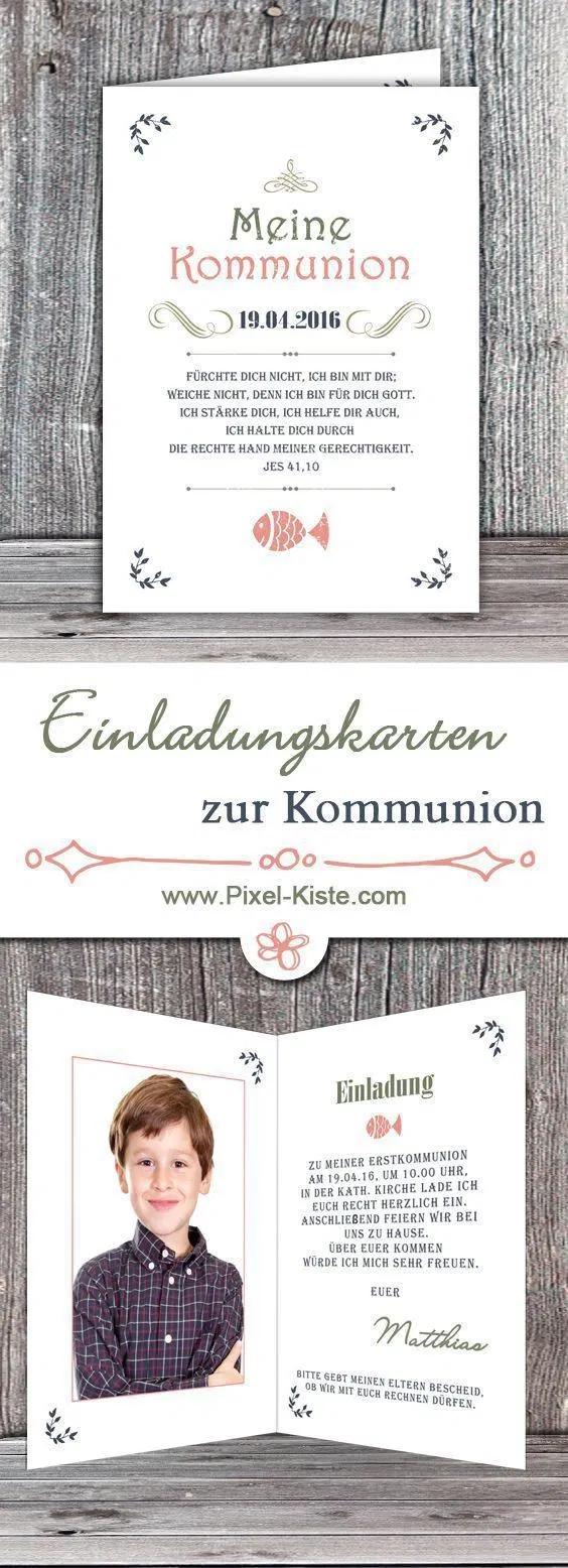 einladungskarten online gestalten gratis (dengan gambar)