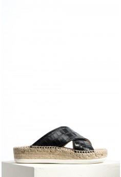 italienska skor dam