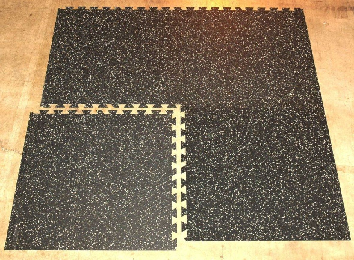 Interlocking Rubber Floor Tiles Bathroom Bathroom Exclusiv