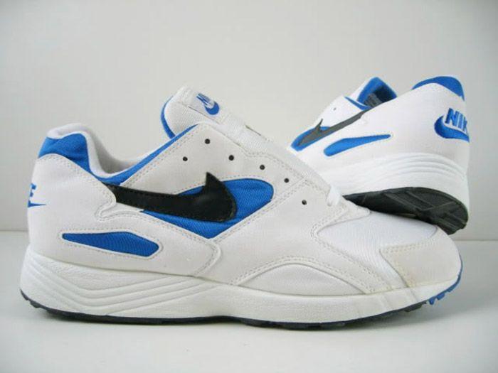 Nike Pantheon (1994) | Sneakers nike