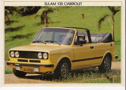 Fiat 147 Cabriolet Carros E Caminhoes Carros E Carro Brasileiros