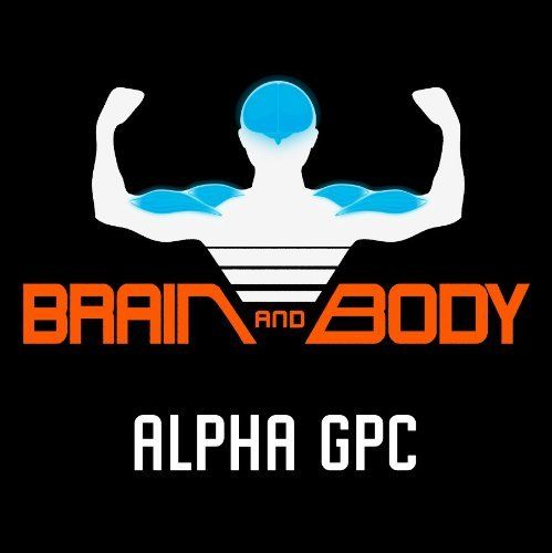 Pin on Nootropic Reviews