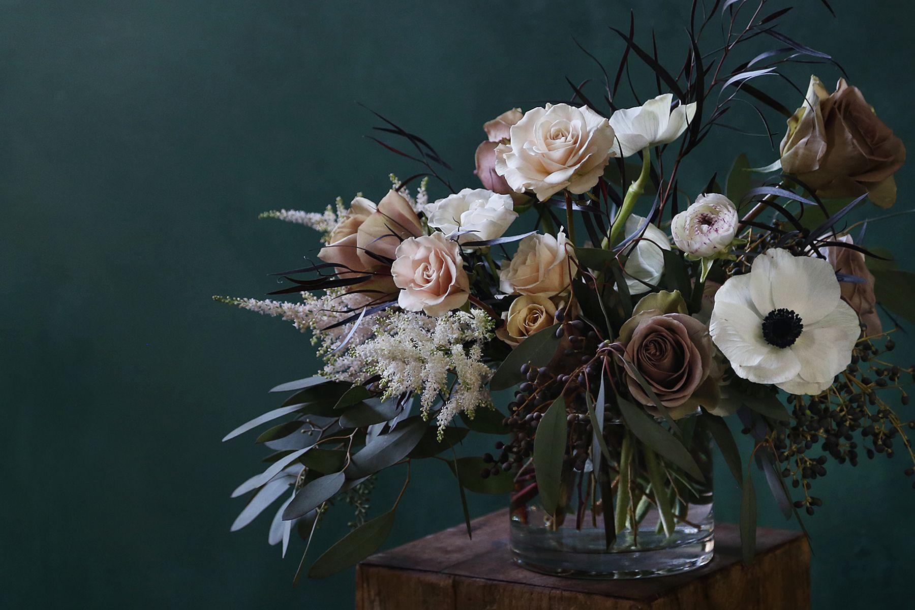 Putnam Flower Love Pinterest Florals And Flowers