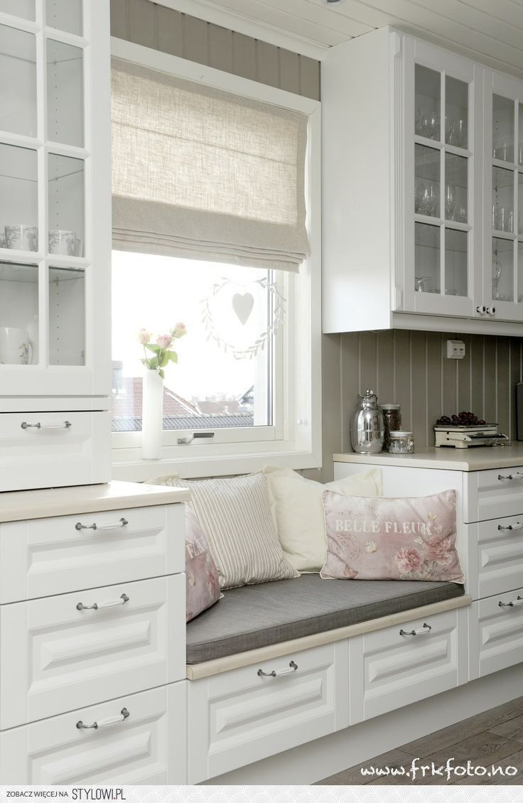 fadliye zg r adl kullan c n n mutfaklar panosundaki pin pinterest haus k chen ideen ve. Black Bedroom Furniture Sets. Home Design Ideas