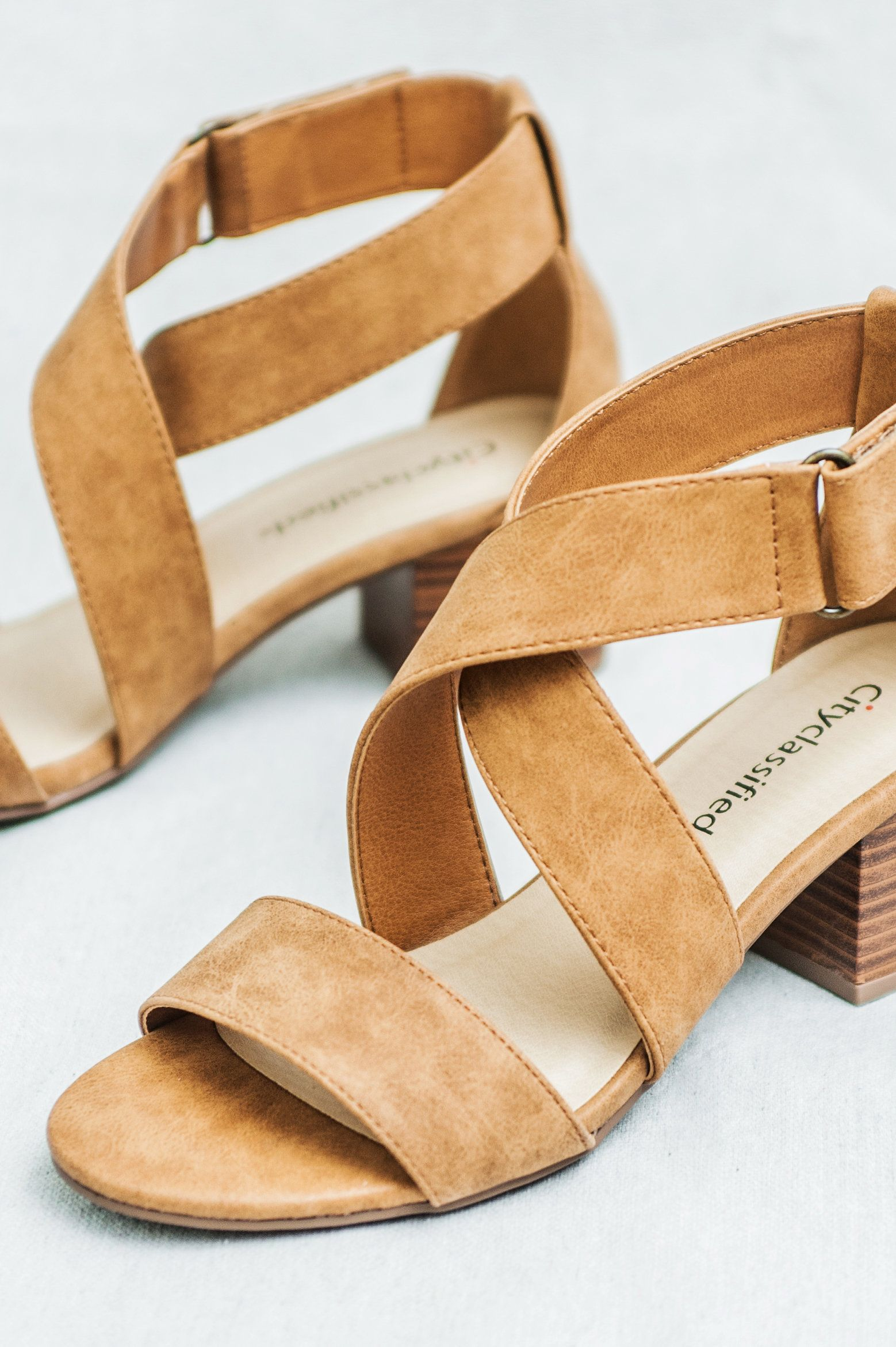Perfect Everyday Dress Sandal Strappy Sandals Heels Sandals Heels Dress Sandals [ 2341 x 1558 Pixel ]