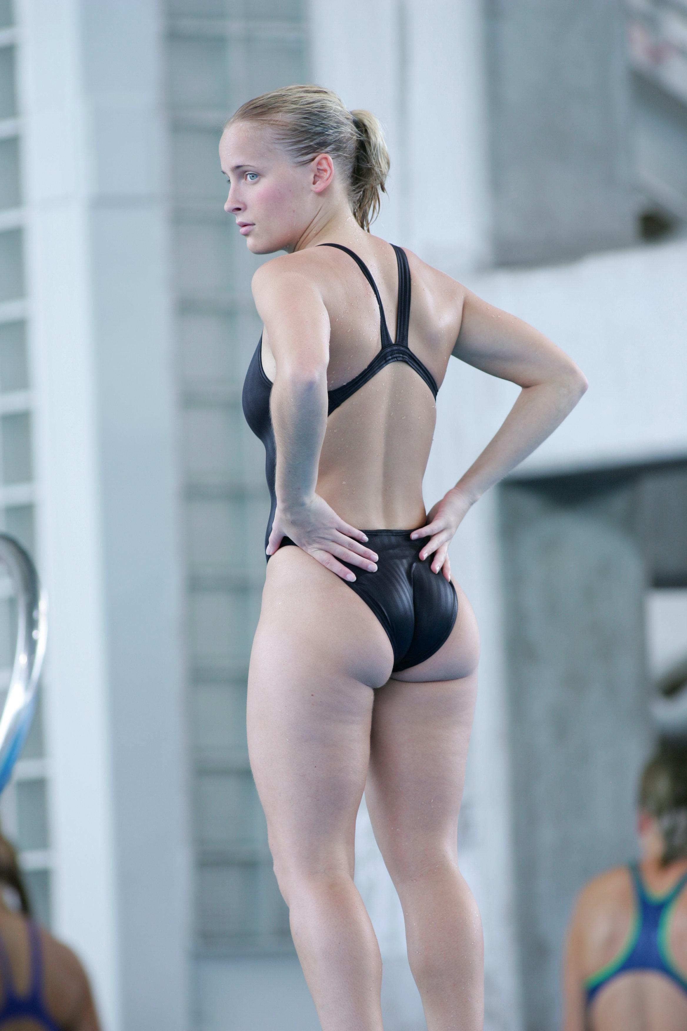 unknown | fit girls | pinterest | sports women