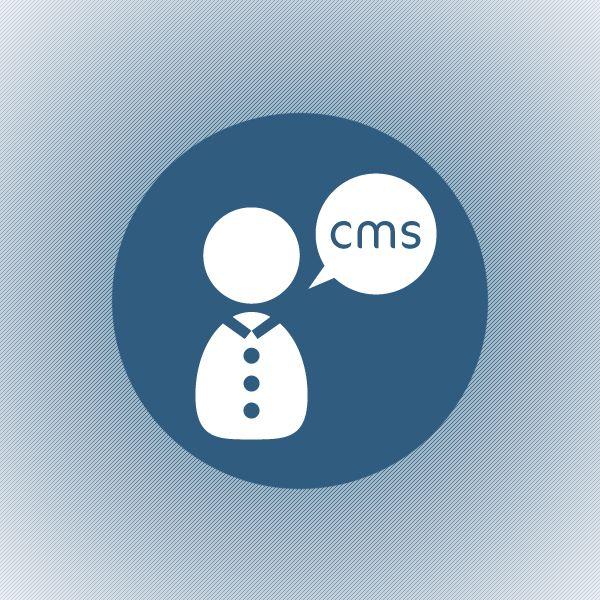 Ob Shops, Websites, Portale oder E-Mail-Kampagnen - wir sind kompetenter Ansprechpartner für unsere Kunden und kümmern uns darum, dass das Tagesgeschäft reibungslos abläuft! Klingt das spannend?