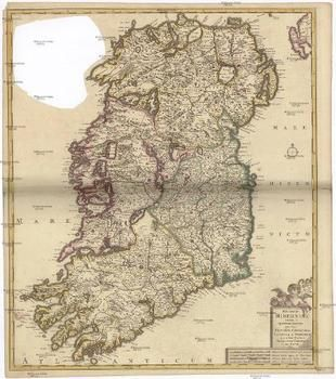 Old Maps Online Interesting Things Pinterest Ireland - Buy old maps online