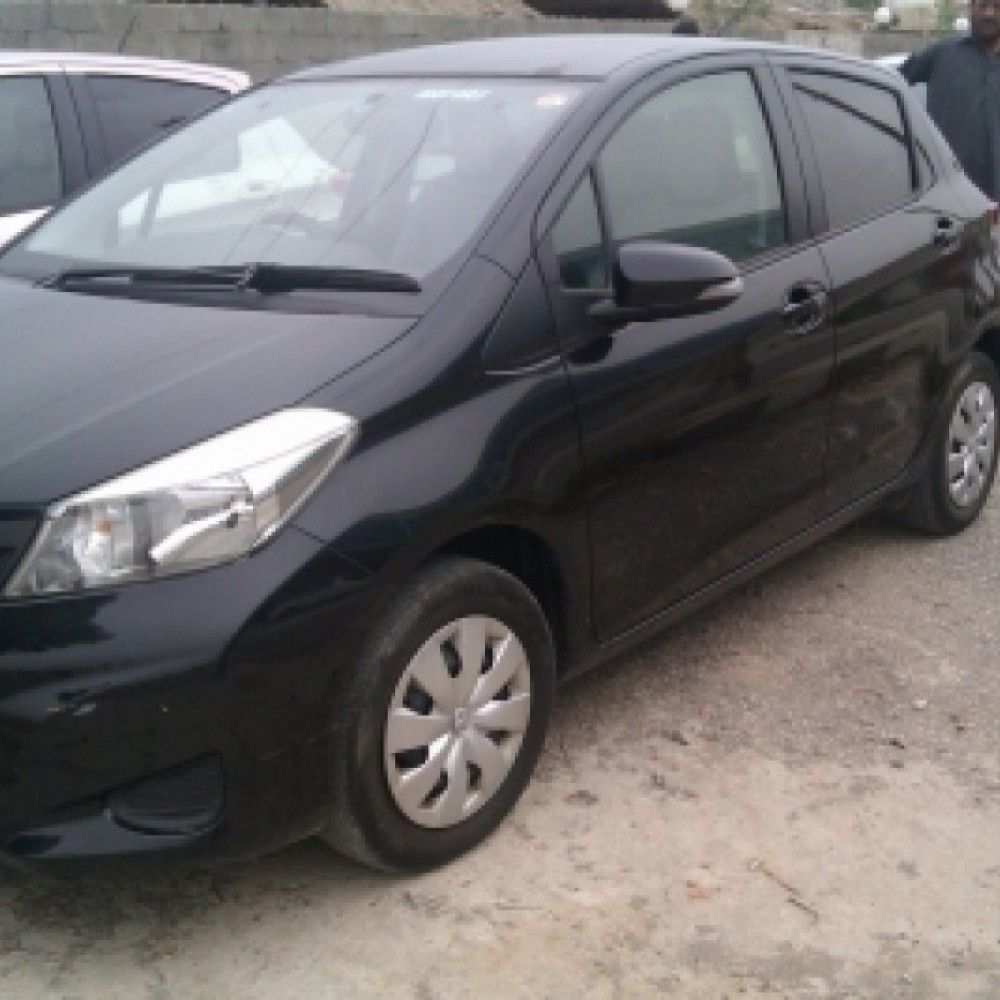 2011 Toyota Vitz For Sale In Islamabad Rawalpindi Rawalpindi Buy Sell Quicklyads Pk New Cars Toyota Cars For Sale