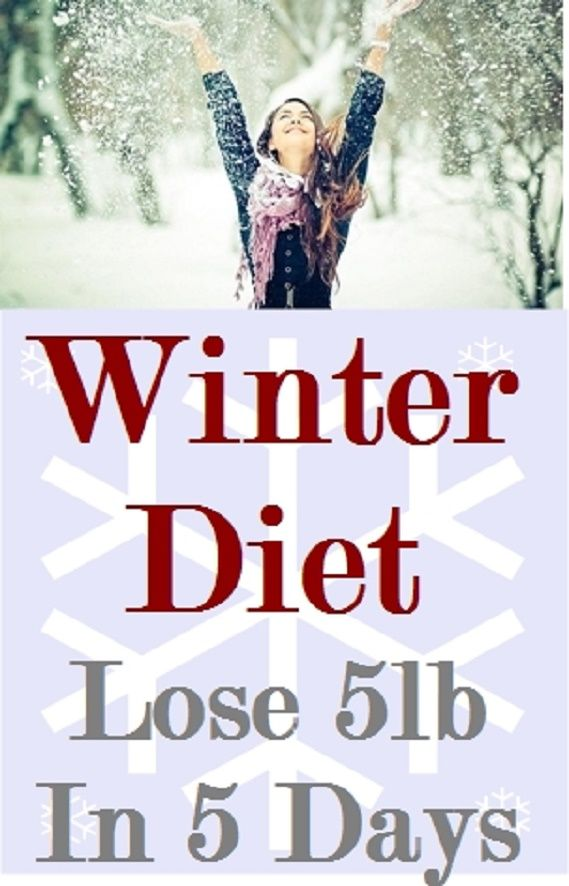 How to boost weight loss on low carb diet image 5
