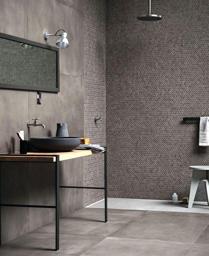 8 Top Bathroom Trends For 2020 In 2020 Badezimmer Innenausstattung Kleines Bad Umbau Haus Interieu Design