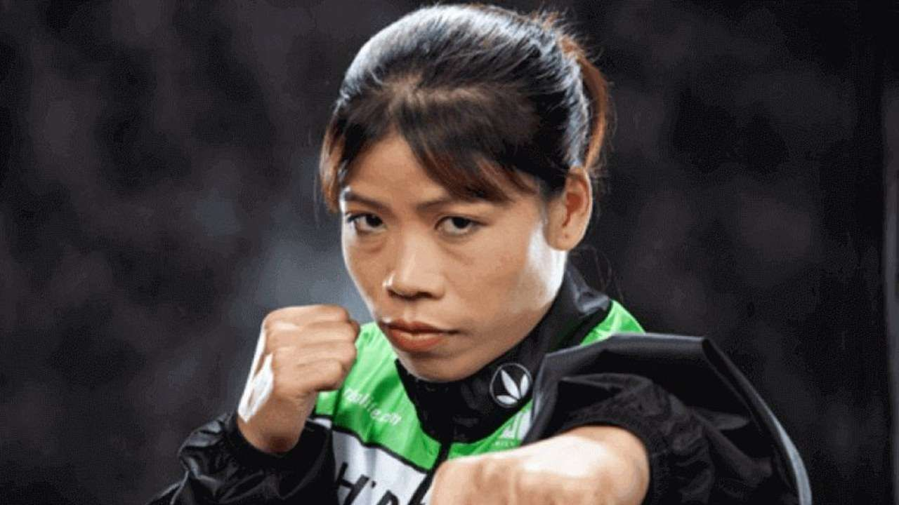 Women's World Boxing Championships set to see highest