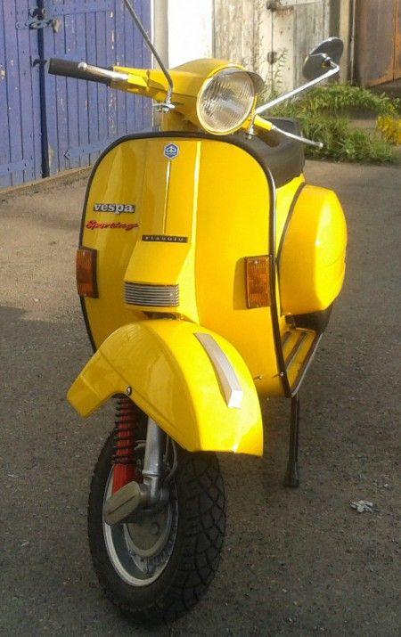MOTORROLLER SPIELE