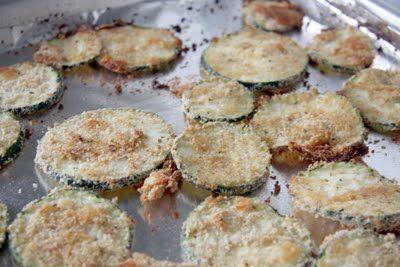 yummy zucchini recipes