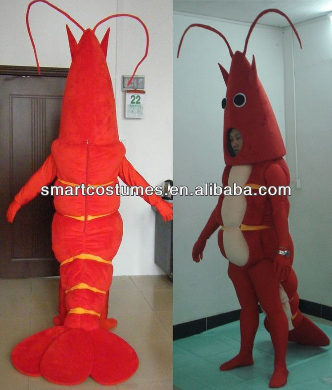 Jacques Finding Nemo Costumes Starting With J