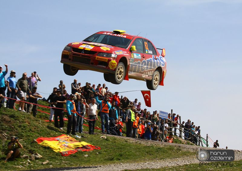 Image result for rally turkey 2010