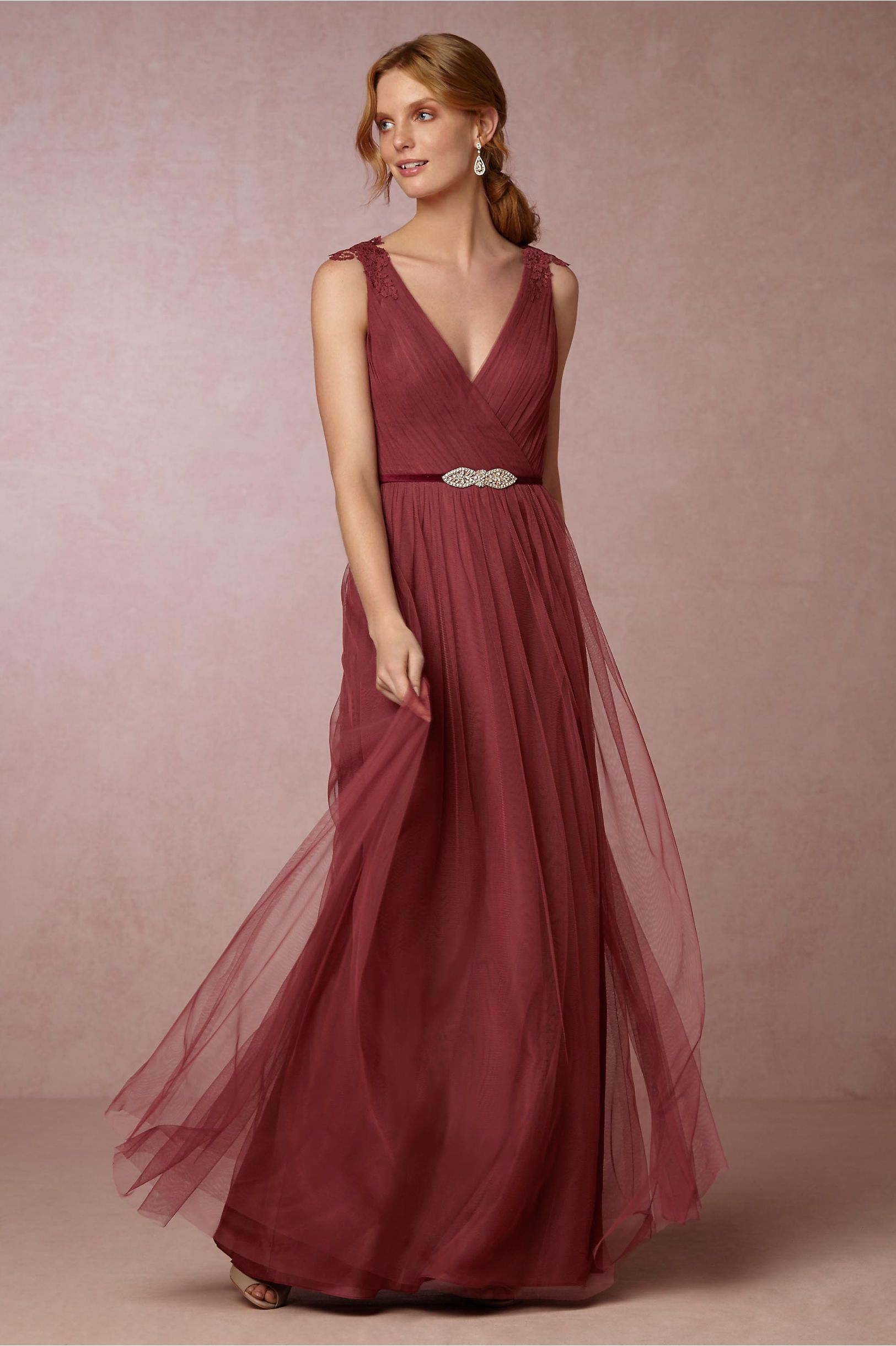 Bhldn pippa dress in sale dresses bhldn bridesmaid dresses