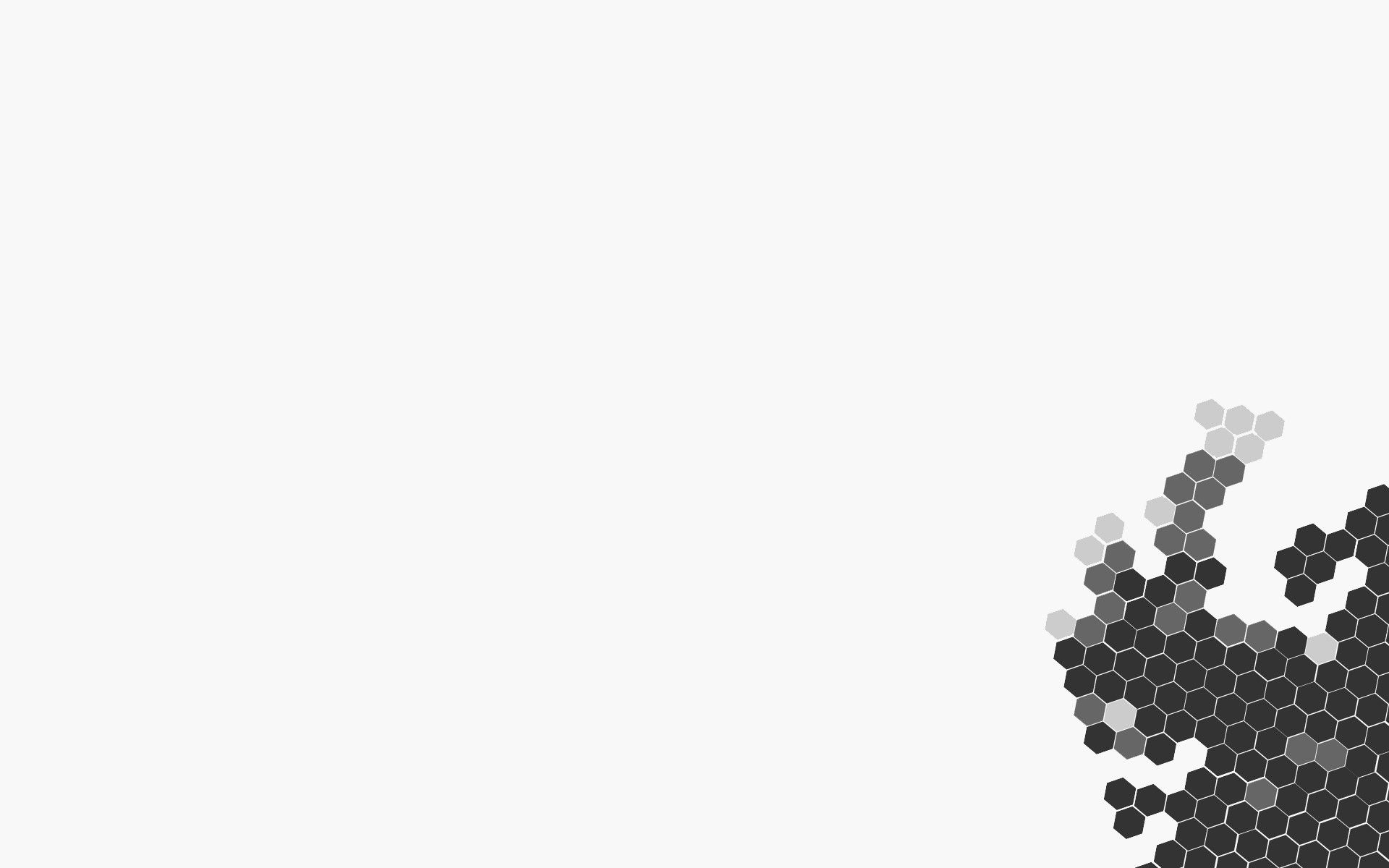 White Background HD Wallpapers Backgrounds Of Your Choice