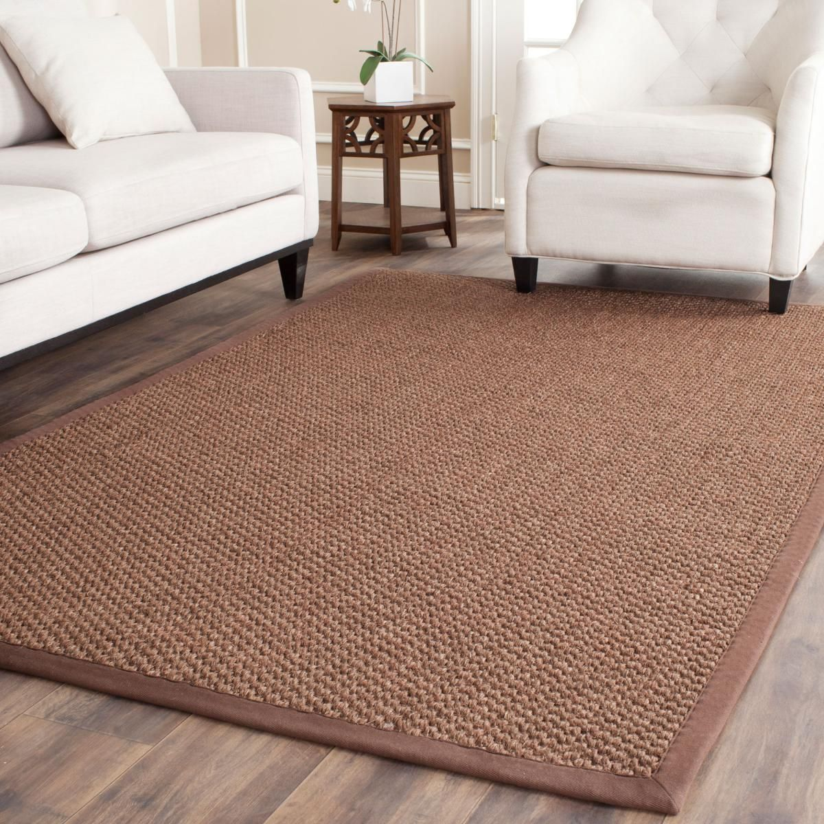 Rug Nf525d Natural Fiber Area Rugs By Safavieh Sisal Area Rugs Braided Area Rugs Natural Fiber Rugs Natural fiber rugs that are soft