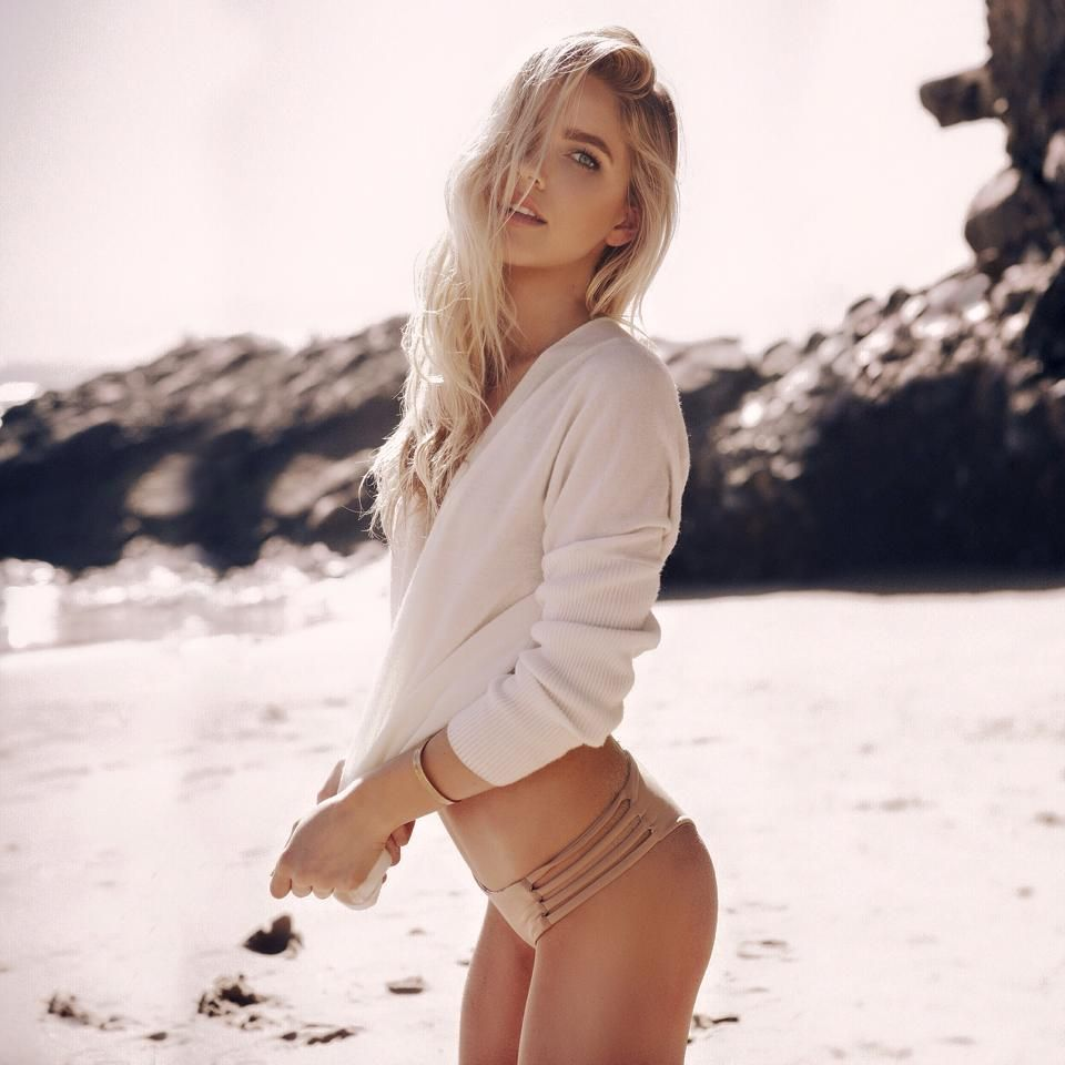 Lucy Aragon nude (38 photo) Young, Instagram, underwear